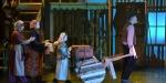 Fiddler-Oban-Spotlightmtg-Deb-Preview0771