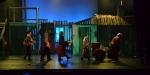 Fiddler-Oban-Spotlightmtg-Deb-Preview0774
