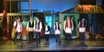 Fiddler-Oban-Spotlightmtg-Deb-Preview0779