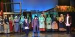 Fiddler-Oban-Spotlightmtg-Deb-Preview0784