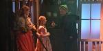 Fiddler-Oban-Spotlightmtg-Deb-Preview0799