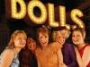 dollssmaller2