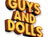 more-guys-and-dolls-005