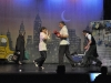 oban-spotlight-musical-theatre-group-guys-and-dolls-001_001