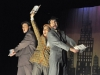 oban-spotlight-musical-theatre-group-guys-and-dolls-003