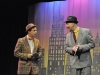 oban-spotlight-musical-theatre-group-guys-and-dolls-005