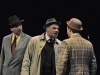 oban-spotlight-musical-theatre-group-guys-and-dolls-006_001