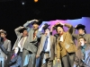 oban-spotlight-musical-theatre-group-guys-and-dolls-009_001