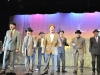 oban-spotlight-musical-theatre-group-guys-and-dolls-010_001