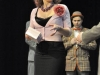 oban-spotlight-musical-theatre-group-guys-and-dolls-011_001