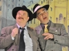 oban-spotlight-musical-theatre-group-guys-and-dolls-013