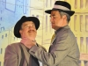 oban-spotlight-musical-theatre-group-guys-and-dolls-014_001