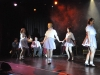 oban-spotlight-musical-theatre-group-guys-and-dolls-018_001
