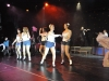 oban-spotlight-musical-theatre-group-guys-and-dolls-019_001