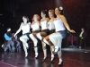 oban-spotlight-musical-theatre-group-guys-and-dolls-020_001