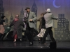 oban-spotlight-musical-theatre-group-guys-and-dolls-028_001
