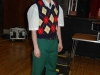 oban-spotlight-musical-theatre-group-guys-and-dolls-030