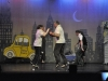 oban-spotlight-musical-theatre-group-guys-and-dolls-030_001
