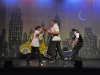 oban-spotlight-musical-theatre-group-guys-and-dolls-031_001