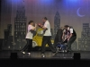 oban-spotlight-musical-theatre-group-guys-and-dolls-032