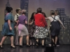 oban-spotlight-musical-theatre-group-guys-and-dolls-035
