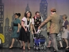 oban-spotlight-musical-theatre-group-guys-and-dolls-038