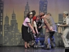 oban-spotlight-musical-theatre-group-guys-and-dolls-040_001