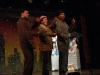 oban-spotlight-musical-theatre-group-guys-and-dolls-041
