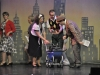 oban-spotlight-musical-theatre-group-guys-and-dolls-041_001