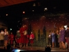 oban-spotlight-musical-theatre-group-guys-and-dolls-043