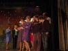 oban-spotlight-musical-theatre-group-guys-and-dolls-044