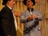 oban-spotlight-musical-theatre-group-guys-and-dolls-047