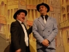 oban-spotlight-musical-theatre-group-guys-and-dolls-048
