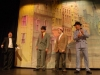 oban-spotlight-musical-theatre-group-guys-and-dolls-049