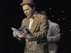 oban-spotlight-musical-theatre-group-guys-and-dolls-051_001