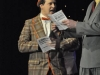 oban-spotlight-musical-theatre-group-guys-and-dolls-053_001