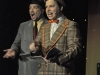 oban-spotlight-musical-theatre-group-guys-and-dolls-056_001