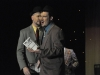 oban-spotlight-musical-theatre-group-guys-and-dolls-060_001