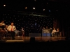 oban-spotlight-musical-theatre-group-guys-and-dolls-061