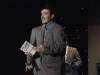 oban-spotlight-musical-theatre-group-guys-and-dolls-061_001