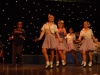 oban-spotlight-musical-theatre-group-guys-and-dolls-062