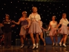 oban-spotlight-musical-theatre-group-guys-and-dolls-063
