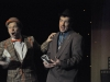 oban-spotlight-musical-theatre-group-guys-and-dolls-063_001