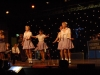 oban-spotlight-musical-theatre-group-guys-and-dolls-064
