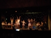 oban-spotlight-musical-theatre-group-guys-and-dolls-065