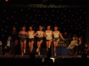 oban-spotlight-musical-theatre-group-guys-and-dolls-066