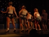 oban-spotlight-musical-theatre-group-guys-and-dolls-067