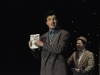 oban-spotlight-musical-theatre-group-guys-and-dolls-067_001