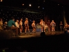 oban-spotlight-musical-theatre-group-guys-and-dolls-068