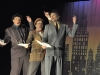 oban-spotlight-musical-theatre-group-guys-and-dolls-068_001